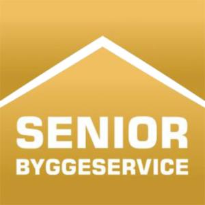 seniorbyggeservice.dk